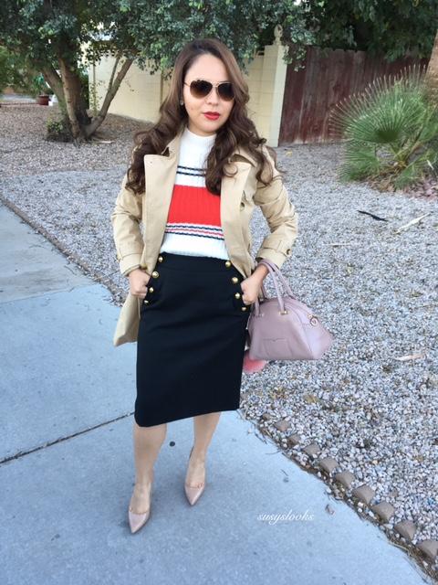 Susy S Looks Fashion Memoirs